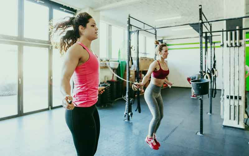 news-How-to-jump-rope-site