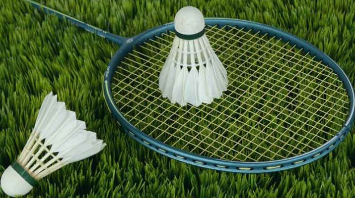Badminton-news-site-new
