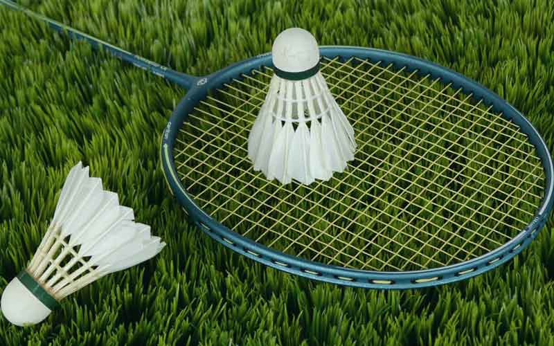 Badminton-news-site-new