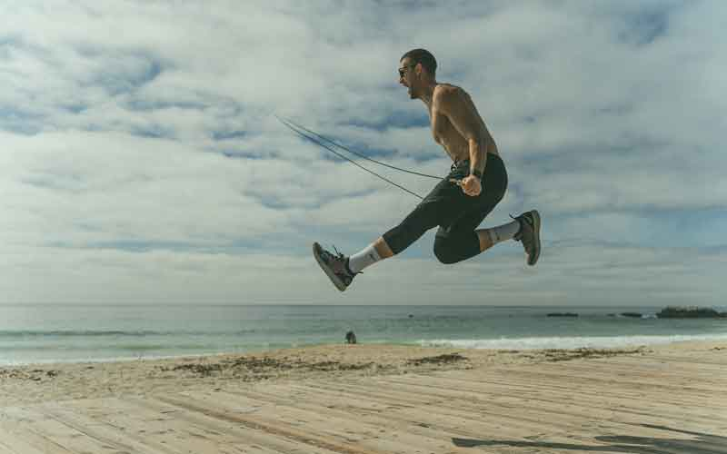 How-to-jump-rope-news-site