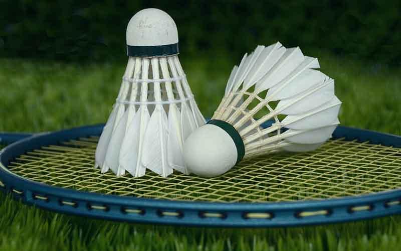 news-site-Badminton-new